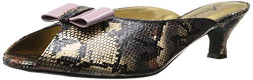 Kite Shoes Annie Women's Dress Natural Sandal gzUxZSwEqn