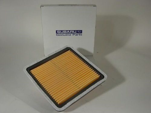 genuine-subaru-oem-engine-air-filter-16546aa10a