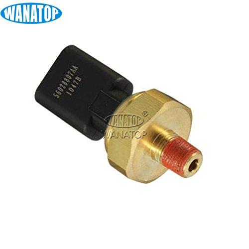 New Engine Oil Pressure Switch Sensor 56028807AA GL For Dodge Jeep Cherokee Chrysler