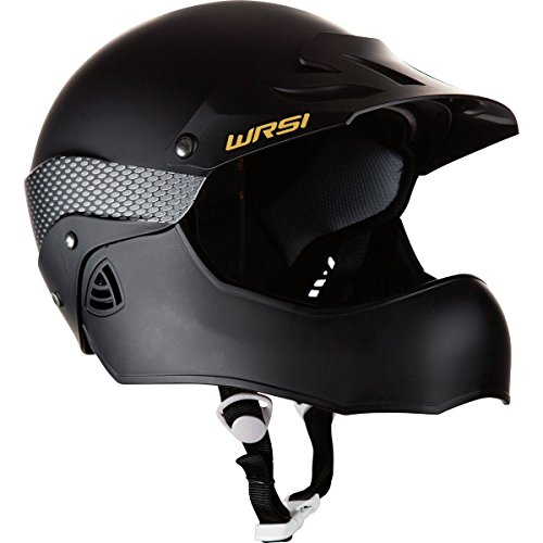 WRSI Moment Full Face Helmet-Phantom-L/XL
