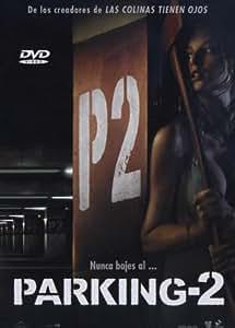 Parking 2 [DVD]