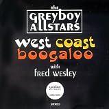 West Coast Boogaloo