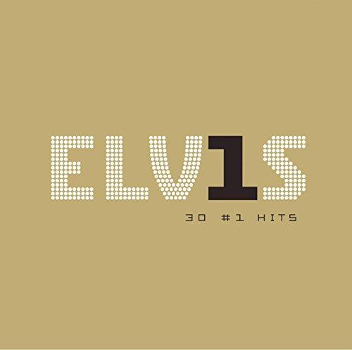Elvis-30-1-Hits-2-LP
