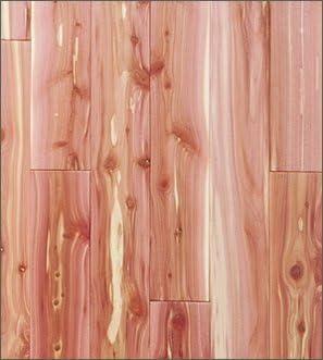 Aromatic Cedar Closet Liner Planking Amazon Ca Home Kitchen