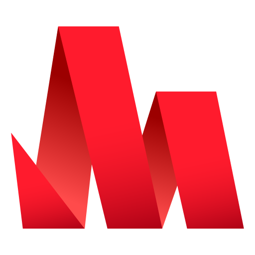 Opera Max   Data Saving App