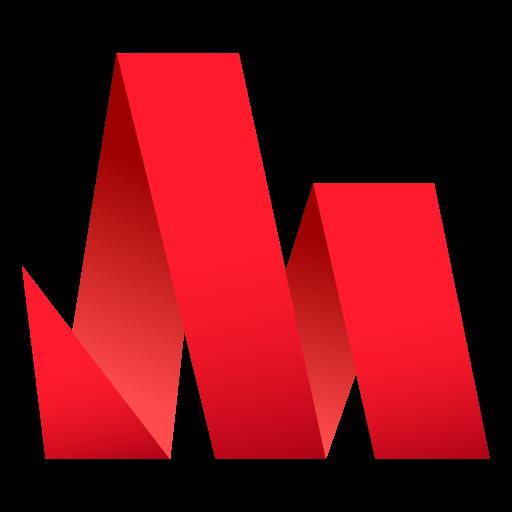 Opera Max - Data saving app