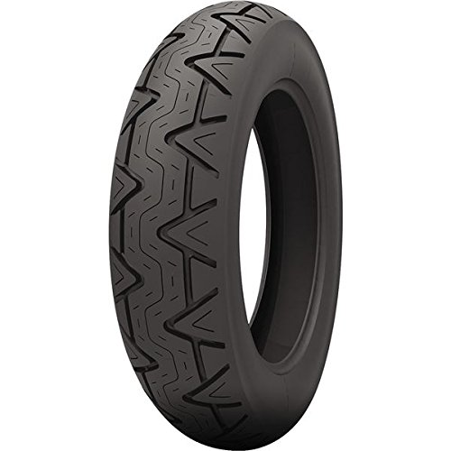 Kenda Kruz K673 Motorcycle Street Rear Tire - 140/90H16