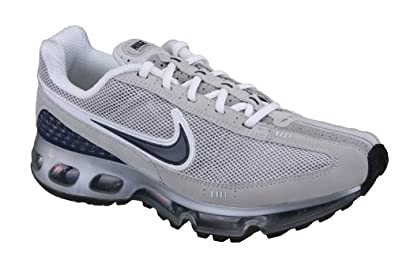 100% authentic 1a93b 78a51 Image Unavailable. Image not available for. Color  Nike Air Max 360 III Mens  ...