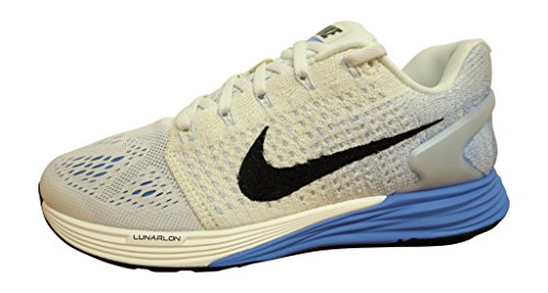 369ce2120724 nike womens lunarglide 7 running trainers 747356 sneakers shoes (US ...
