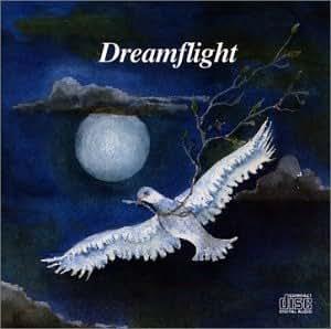 Dreamflight