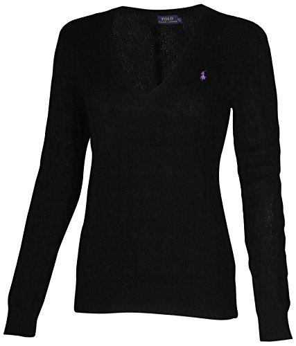 Polo Ralph Lauren Womens Sweater