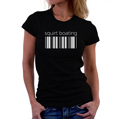 squirt-boating-barcode-women-t-shirt
