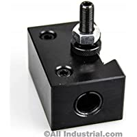 Tegara BT30 3//4 x 2.75 in End Mill Tool Holder 2 pcs 202-7541-2