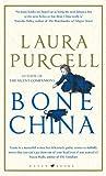 Bone China: A wonderfully atmospheric tale