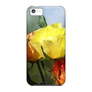 OKs11292tbxj Cases Covers Protector For Iphone 5c - Attractive Cases
