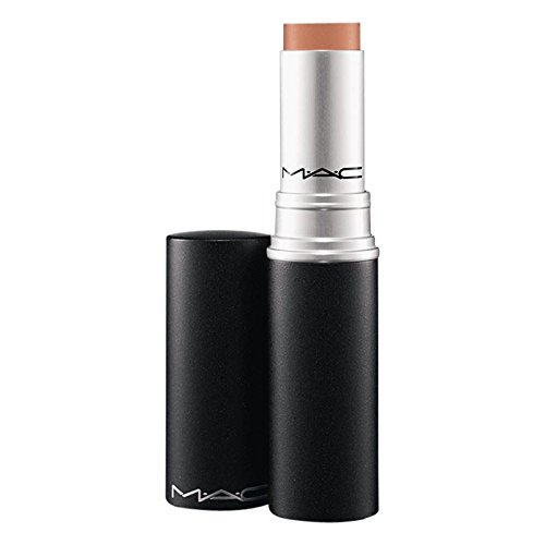 MAC Matchmaster Concealer 7.0 - Pack of 2 by MAC