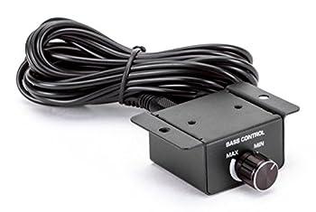 Skar Audio Rp-2000.1d Mono Block Class D Mosfet Subwoofer Amplifier, 2000w 6