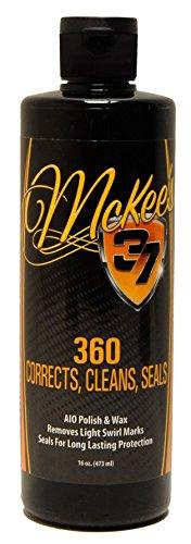 360 Polish - 3