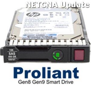 759210-b21 HP g8 g9 450-gb 12 g 15 K 2.5 SAS SC互換製品by NETCNA B0735YDX5Z