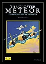 GLOSTER AND AW METEOR, THE