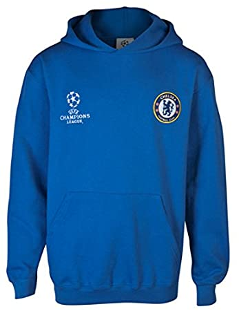 adidas CHELSEA FC EU PRESENTATION TRACK PANTS BLUE FOOTBALL BOTTOMS TRACKIES NEW