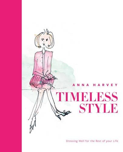 timeless-style-what-to-wear-over-50-dressing-well-for-the-rest-of-your-life