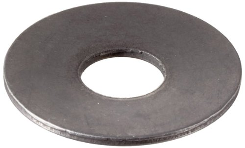 302 Stainless Steel Belleville Spring Washers, 0.38 inches I
