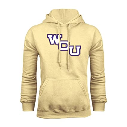 951a70166701 Amazon.com   CollegeFanGear Western Carolina Champion Vegas Gold ...