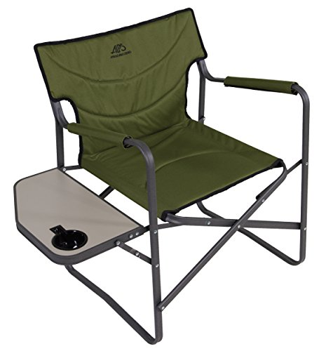 ALPS Mountaineering Creekside Chair by ALPS Mountaineering