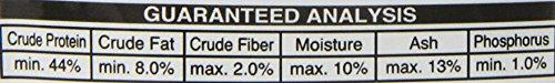 Hikari Micro Wafers for Pets, 0.70-Ounce