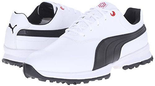 Puma Golf Shoes For Sale Philippines