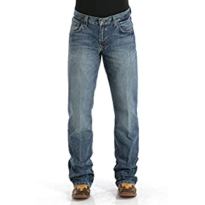 Cinch Jeans Carter Relaxed Fit Jeans