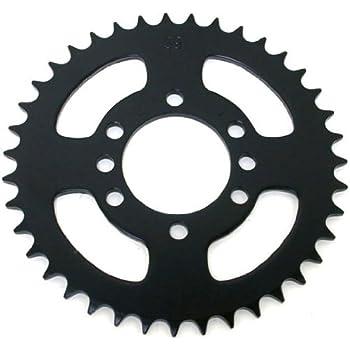 Factory Spec FS-1538 Sprocket