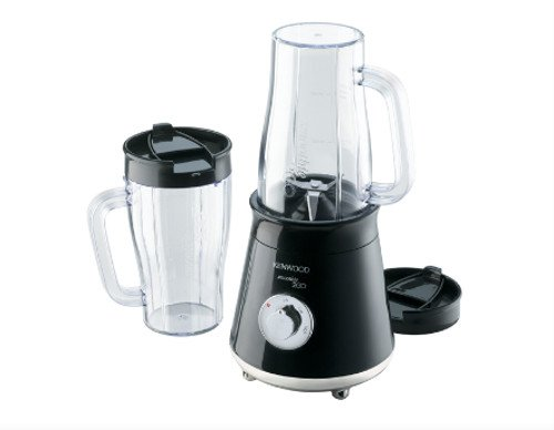 220 Volt/ 50 Hz, Kenwood SB056 Smoothie Maker, OVERSEAS USE ONLY, WILL NOT WORK IN THE US (Kenwood Food Grinder compare prices)