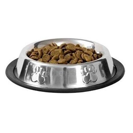 Amazon.com: Recipientes para comida para pequeñas mascotas ...