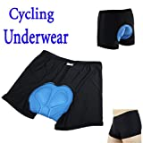 PyLios(TM) New arrival Men Bicycle Cycling