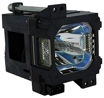 Supermait BHL-5009-S BHL5009S Bulbo Lámpara de repuesto para ...