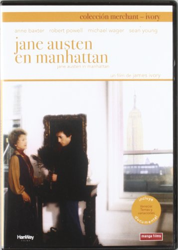jane-austen-en-manhanttan-import-movie-european-format-zone-2-2008-varios