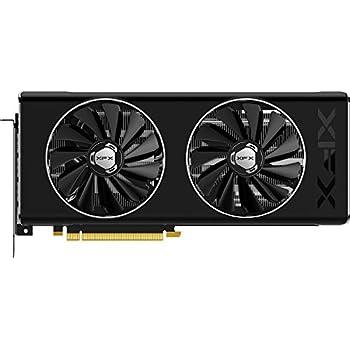 Amazon.com: Sapphire Radeon Pulse RX 5700 - Tarjeta gráfica ...