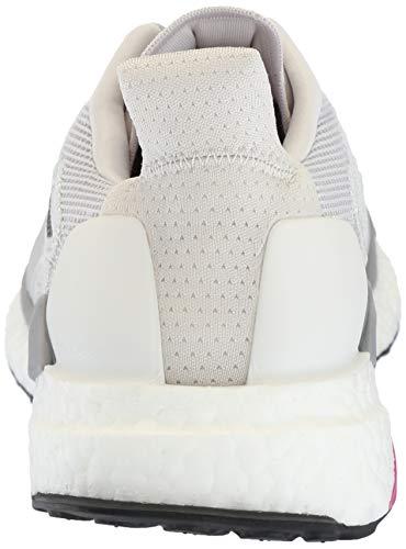 grey Grey Adidasbc0674 Solar Boost grey Donna FxZI4