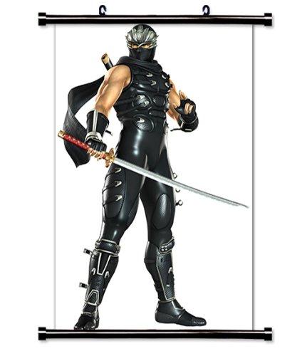 ninja gaiden shadow - 8