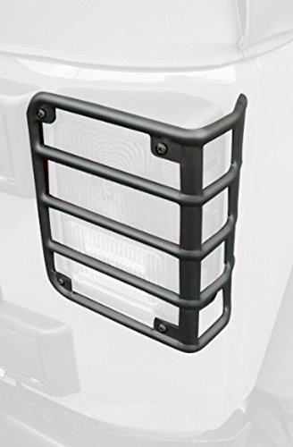 auxmart-rear-euro-tail-light-guards-for-07-17-jeep-wrangler-jk-pair