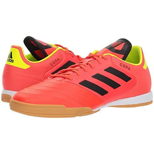 禁じる導入するソロ(アディダス) adidas メンズ サッカー シューズ?靴 Copa Tango 18.3 IN [並行輸入品]
