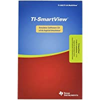 Ti Smartview 30XS-34 Multiview