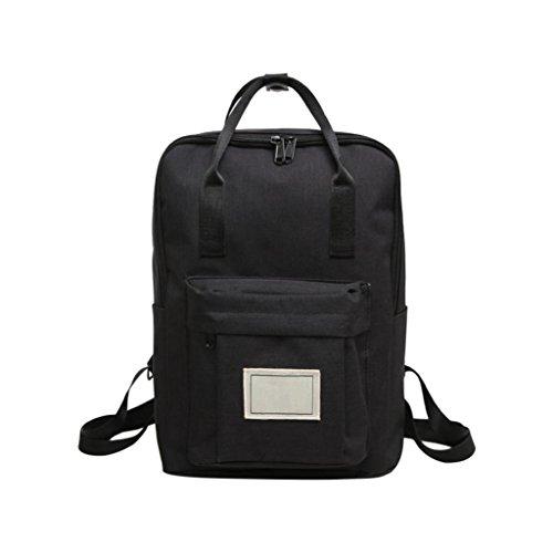 Buy Skip Hop Sleeping Bag - 2