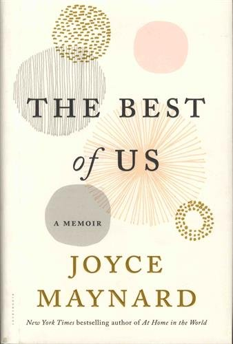 (The Best of Us: A Memoir )