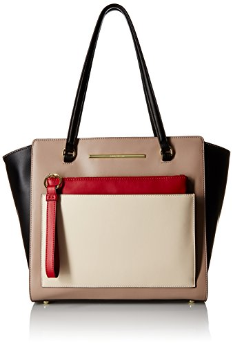 Anne-Klein-Most-Wanted-Large-Tote