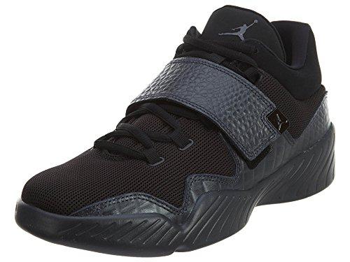 Nike 854557-011 : Mens Jordan J23 Athletic Shoe