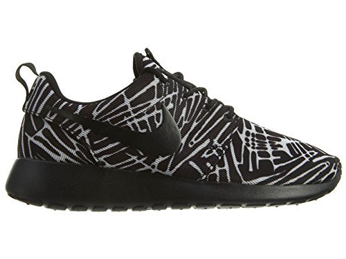 Nike Roshe One Print Womens Style: 599432-009 Size: 6.5 M US