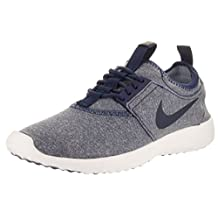 Nike Women's Juvenate SE Casual Shoe